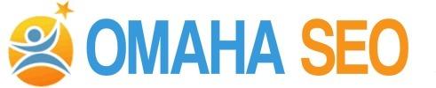 Seo Omaha (@omahaseoservice) Cover Image