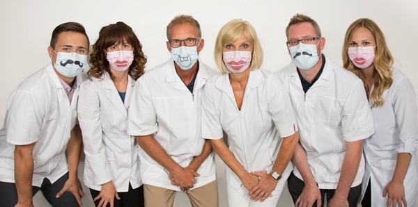 Kenderdine Dental (@kenderdinedental) Cover Image