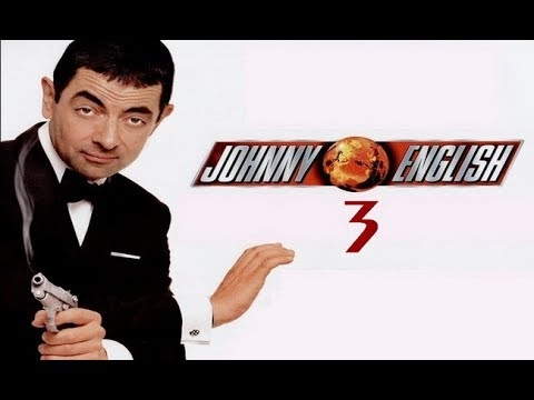 johnnyenglish3fullmovie (@johnnyenglish3fullmovie) Cover Image
