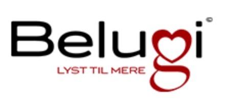 Belugi (@belugidk) Cover Image