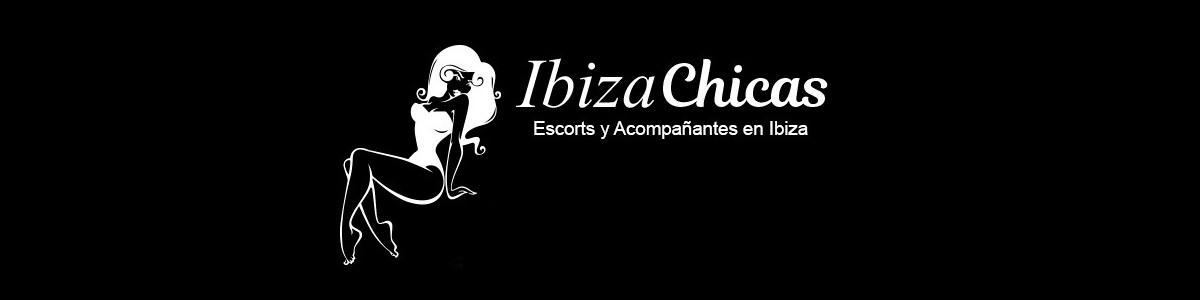 ibizachicas (@ibizachicas) Cover Image