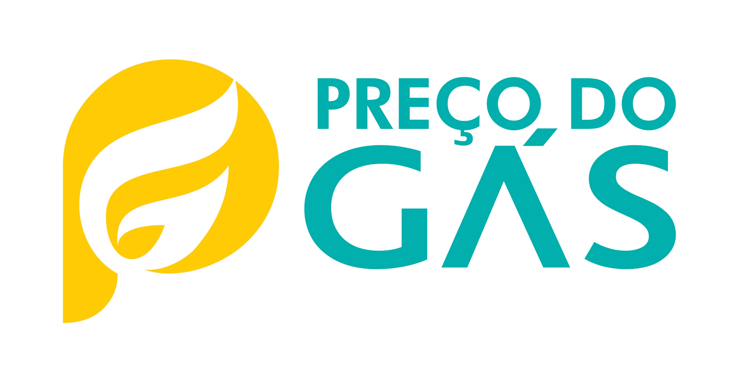 precodogas (@precodogas) Cover Image