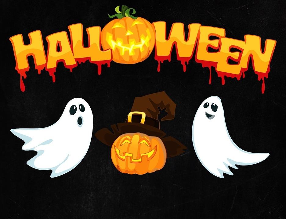 halloweenfullmovie (@halloweenfullmovie) Cover Image