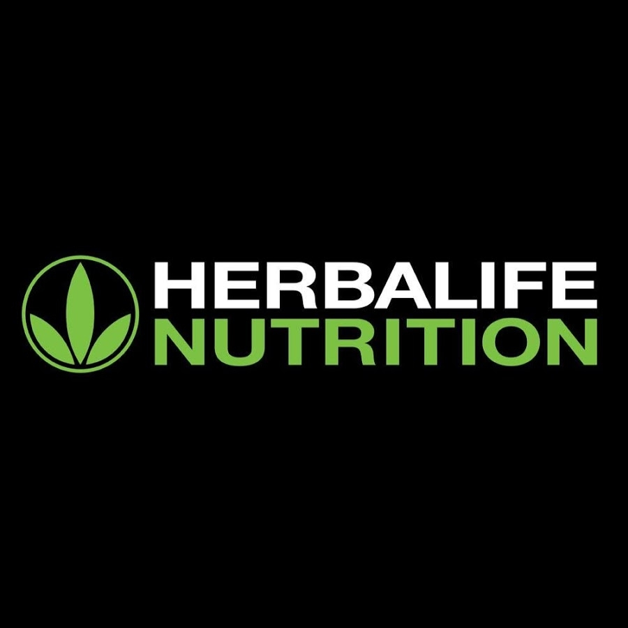 Vidafixe Herbalife (@vidafixe) Cover Image
