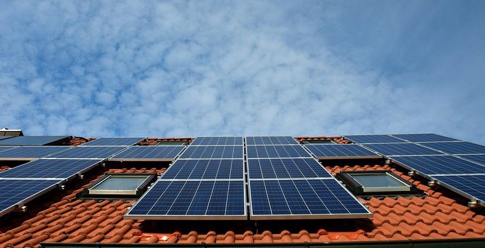 QHI Solar Energy Equipment Supplier (@qhisolarenergy) Cover Image