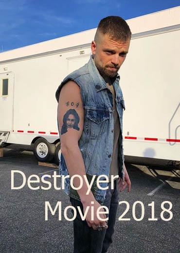 destroyerfullmoviehd (@destroyerfullmoviehd) Cover Image