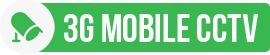 3G Mobile CCTV (@3gmobilecctv) Cover Image