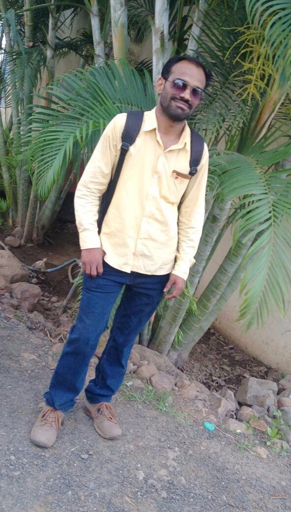 shankar (@shiv1452) Cover Image