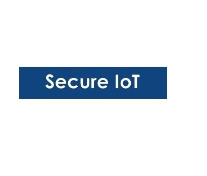 Secure-IoT  (@secureiotsolutions) Cover Image