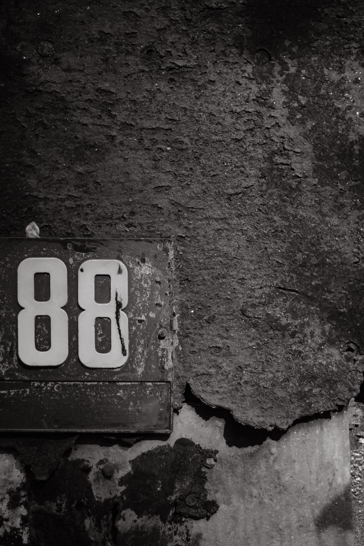 Kristopher Hooper (@kch) Cover Image