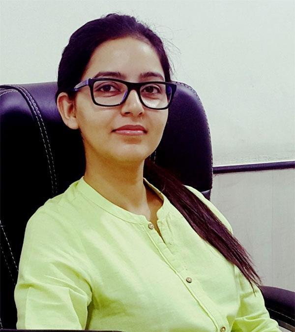 Skinnova Skin Care Clinic Jaipur (@skinnova89) Cover Image