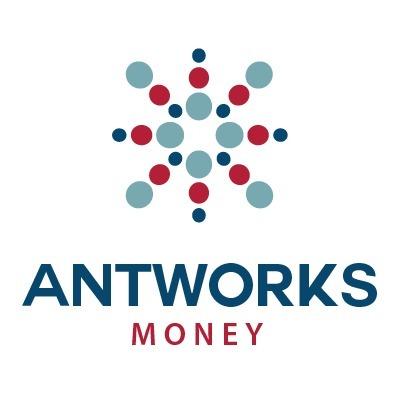 Antworksmoney (@gurgaonantworksmoney) Cover Image