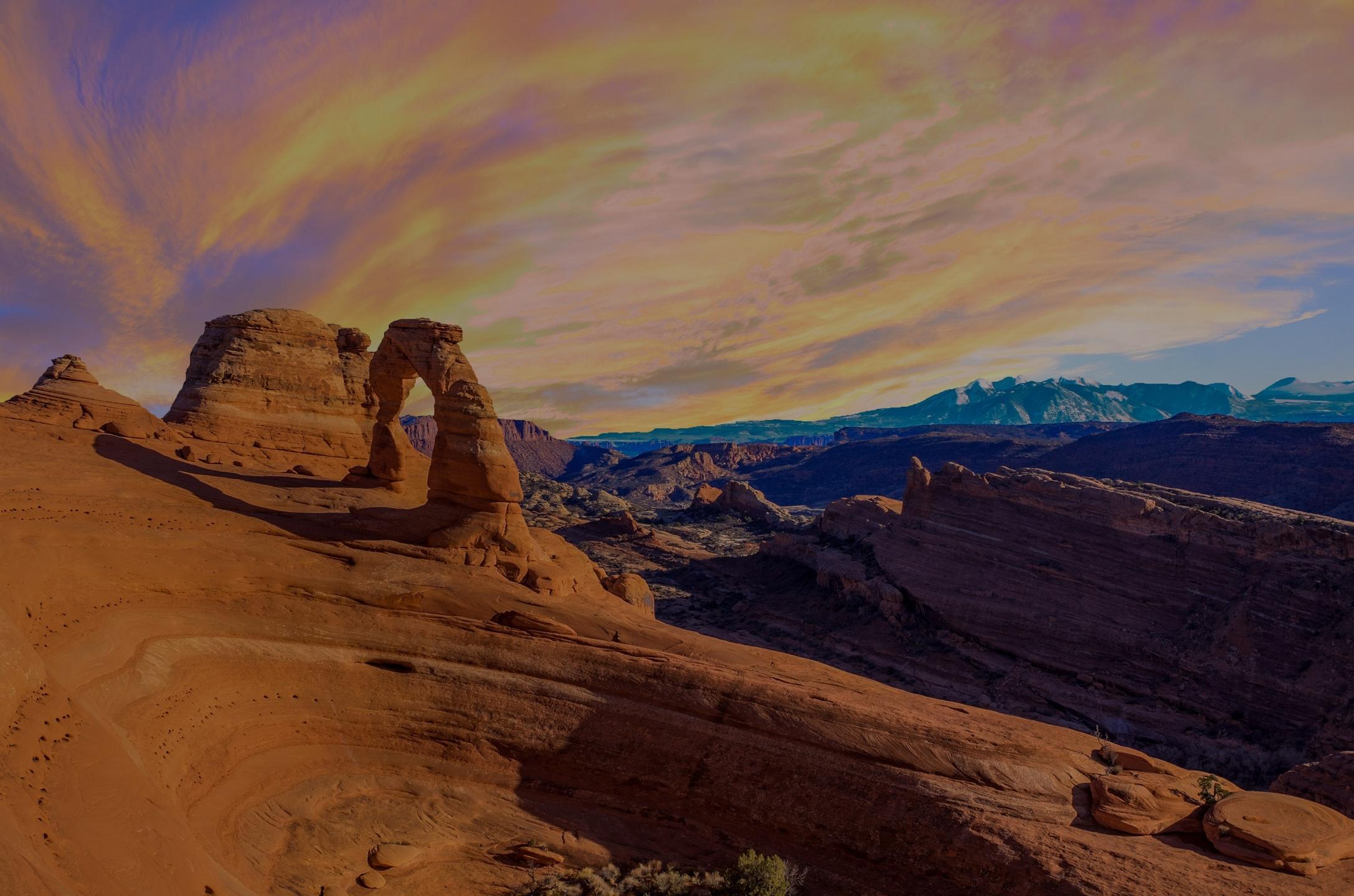 Inlingua Utah (@josephmvancamp) Cover Image