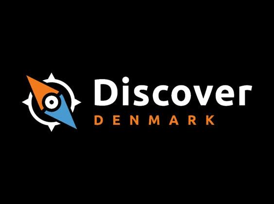 Discover Denmark (@discoverdenmark) Cover Image