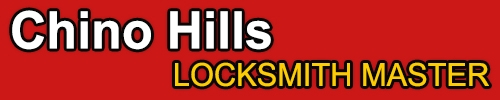 Chino Hills Locksmith Master (@chinohillslocksmit) Cover Image