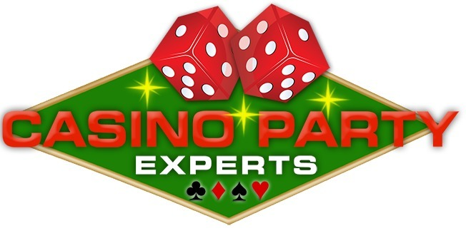 Casino Party (@casinopartyexpertsin) Cover Image