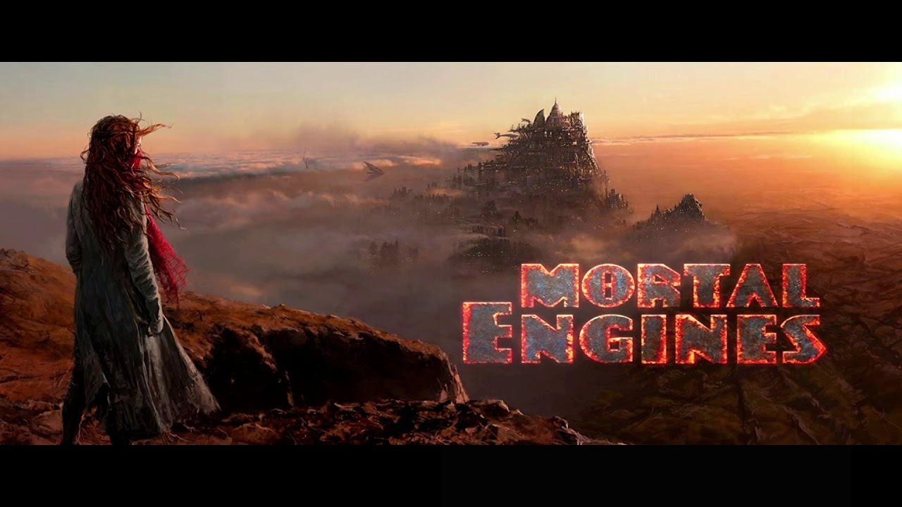 mortalenginesfullmovie (@mortalenginesfullmoviehd) Cover Image