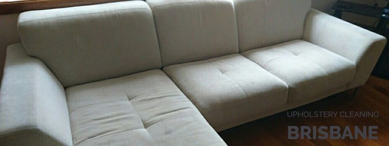 Back 2 New  Upholstery Cleaning Brisbane (@back2newclean) Cover Image