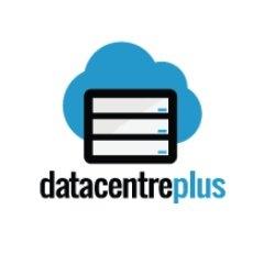 Datacentreplus  (@datacentreplus) Cover Image