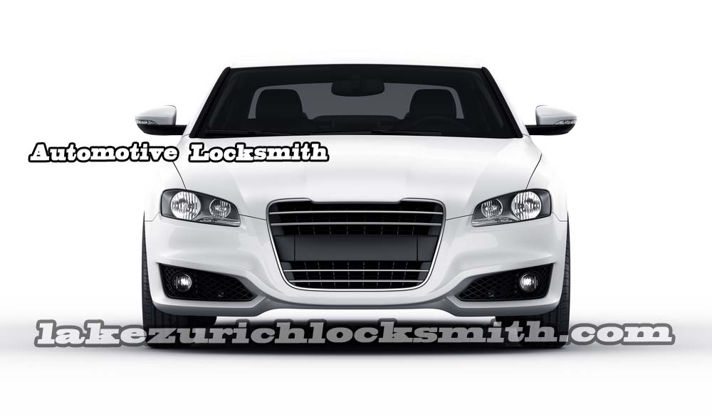 Lake Zurich Locksmith (@lakezurichlocks123) Cover Image