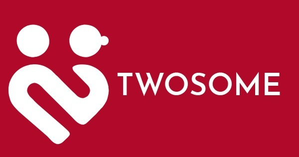 tw (@twosome) Cover Image