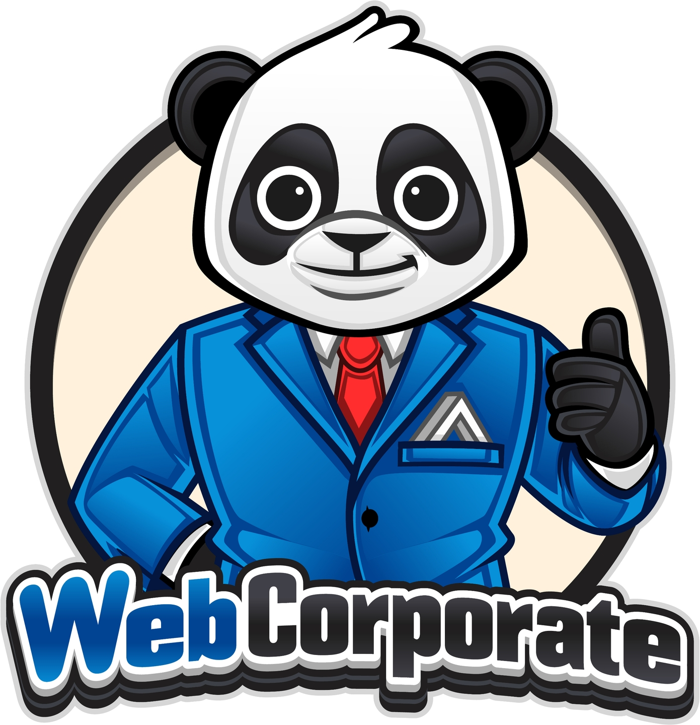 positionnement marketing (@webcorporate11) Cover Image