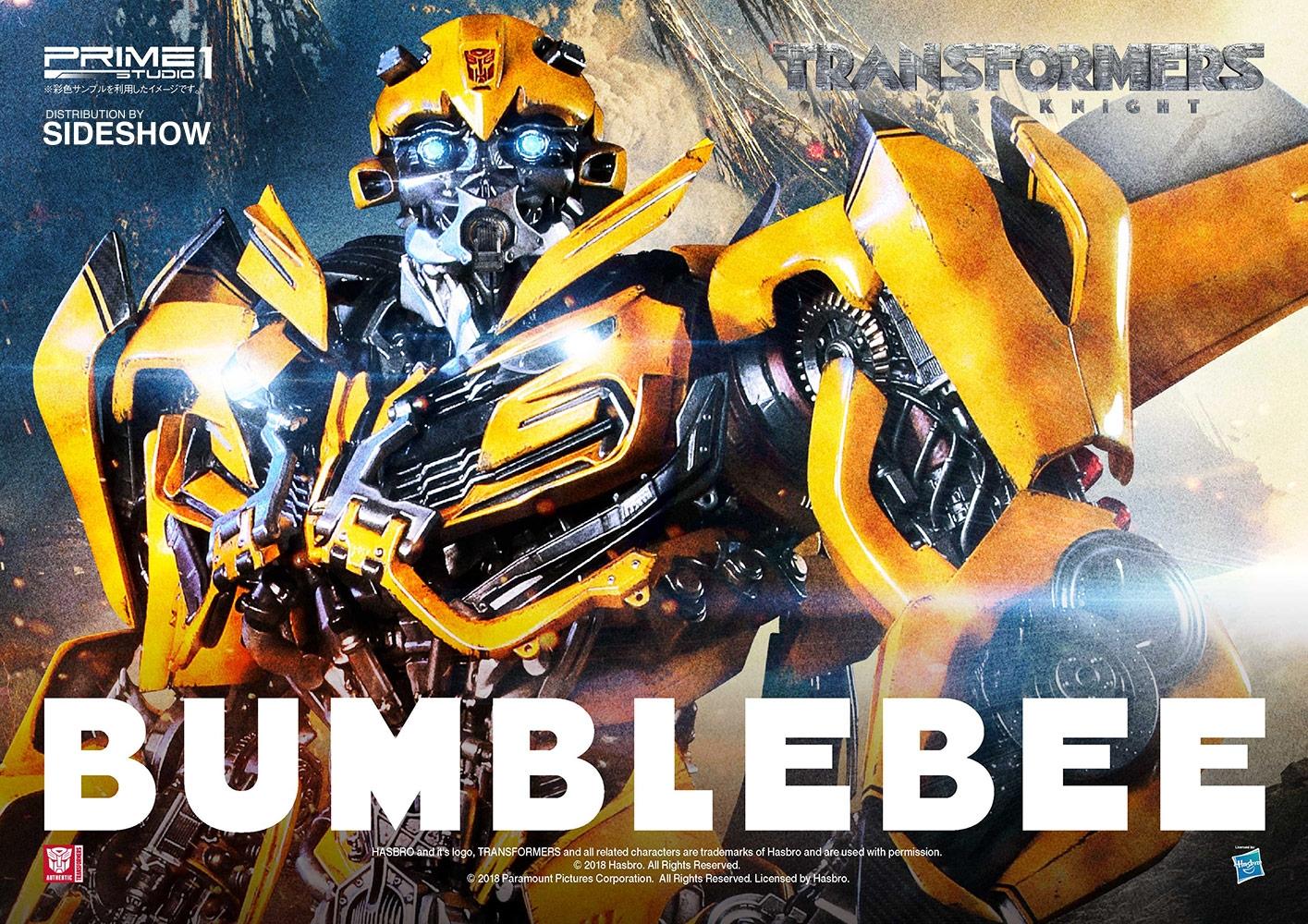 bumblebeefullmoviehd (@bumblebeefullmoviehd) Cover Image