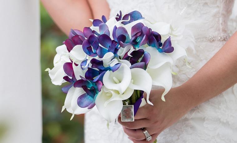 Pico Rivera Flower Delivery  (@picorivera) Cover Image