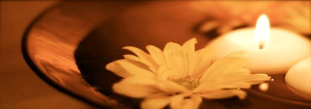 Dubai massage UAE (@dubaimassageuae) Cover Image