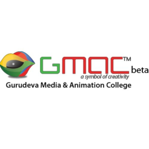 GMAC Animation (@gmacanimation-burns-thesun) Cover Image
