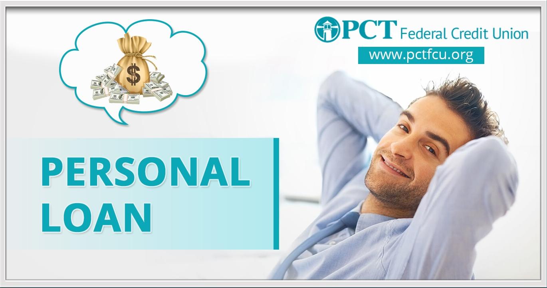PCT Federal Credit Union (@pctfcu) Cover Image