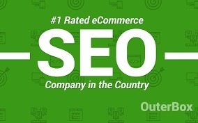 top Local SEO Expart (@toplocalseoexpart) Cover Image