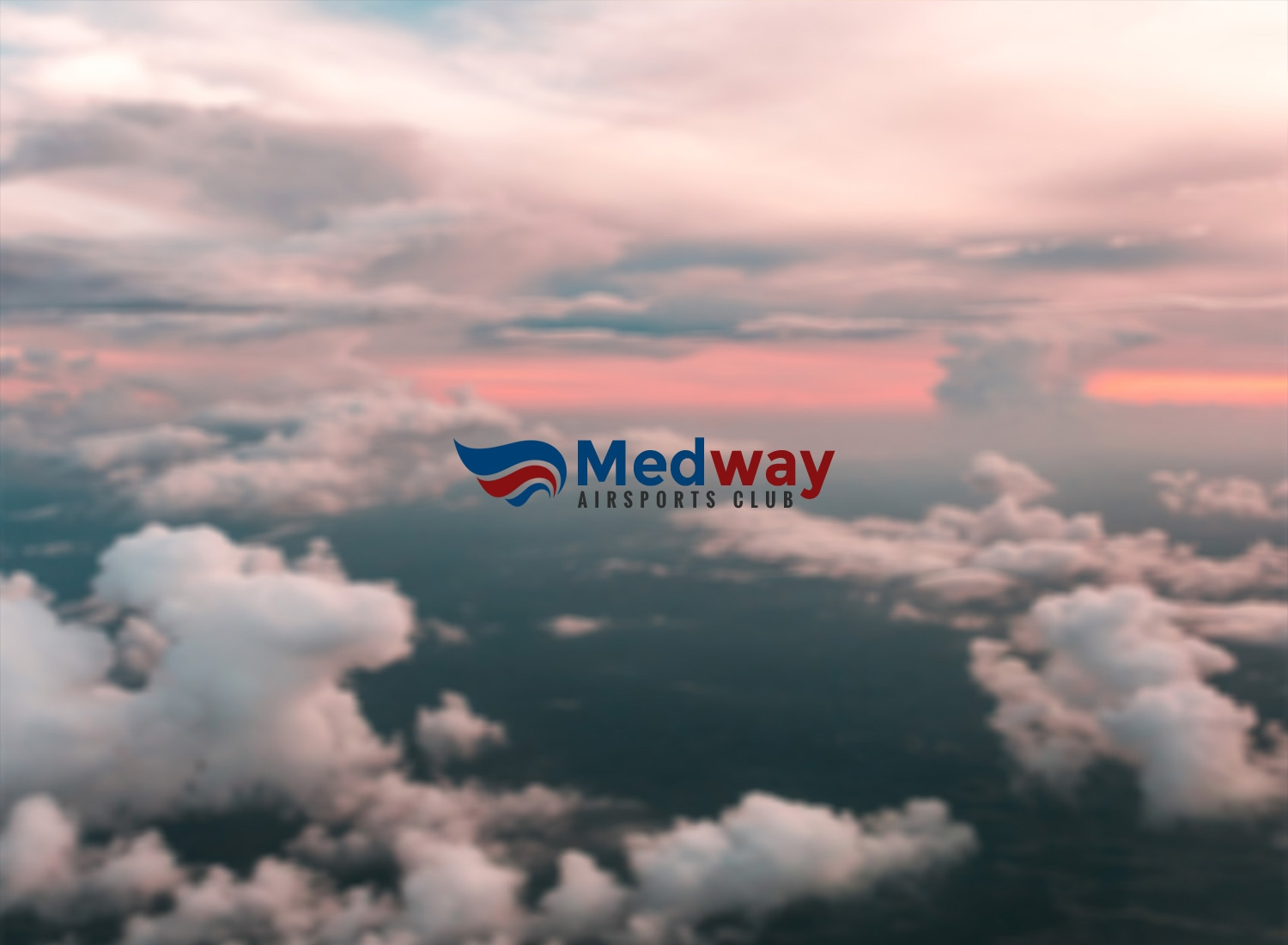 Medway Airsports Club (@medwayairsportsclub) Cover Image