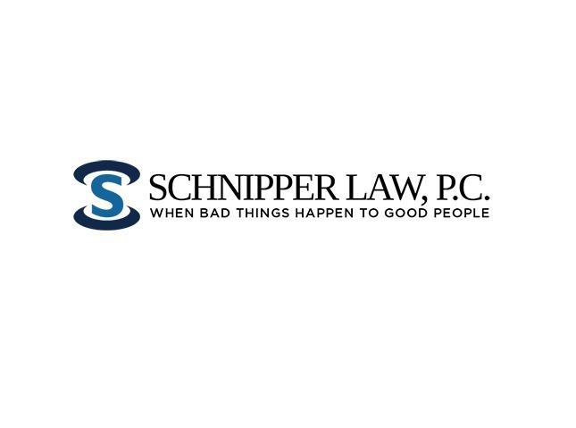 David M. Schnipper (@schnipperlaw) Cover Image