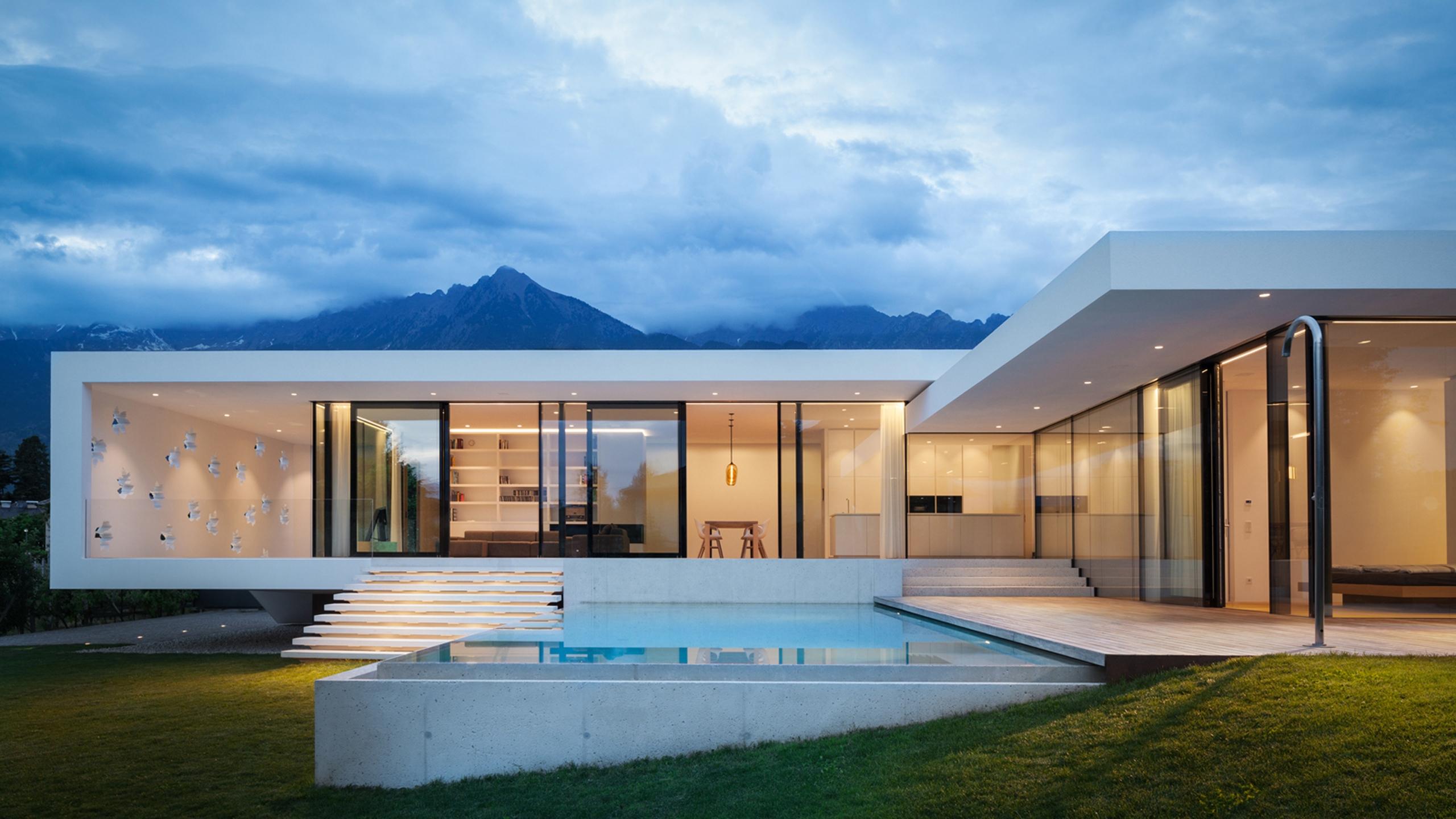 monovolume architecture+design (@monovolume_architecture_design) Cover Image