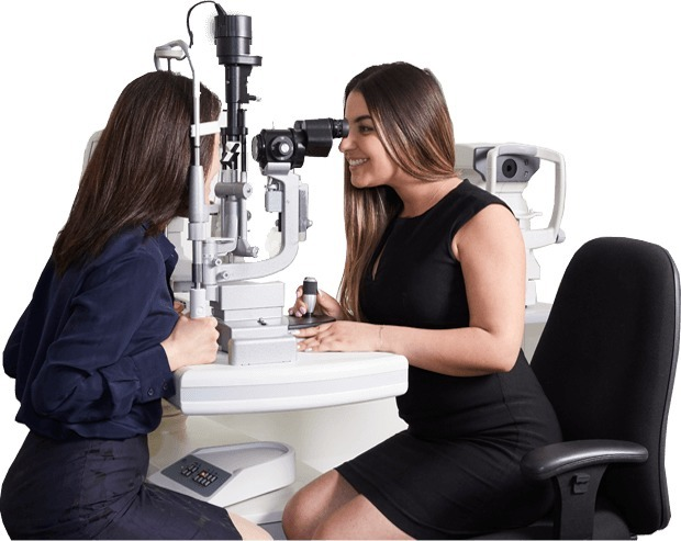Macquarie Street Eye Laser Center (@jamessmithau) Cover Image