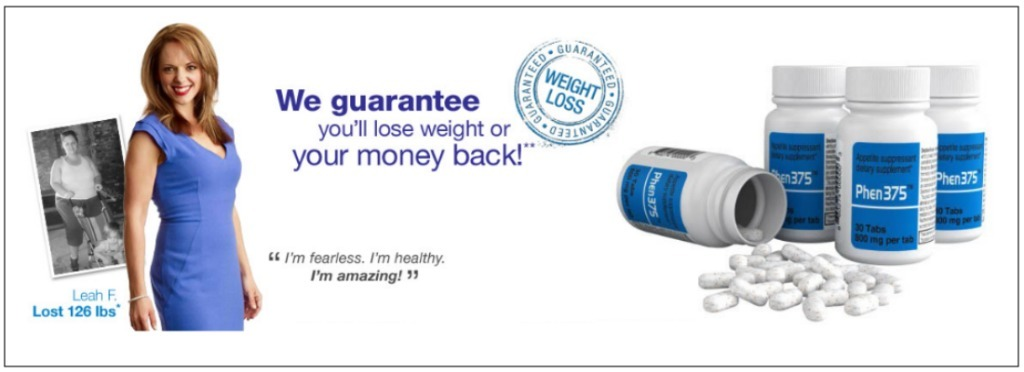 Weight Loss Review Online (@weightloss1) Cover Image