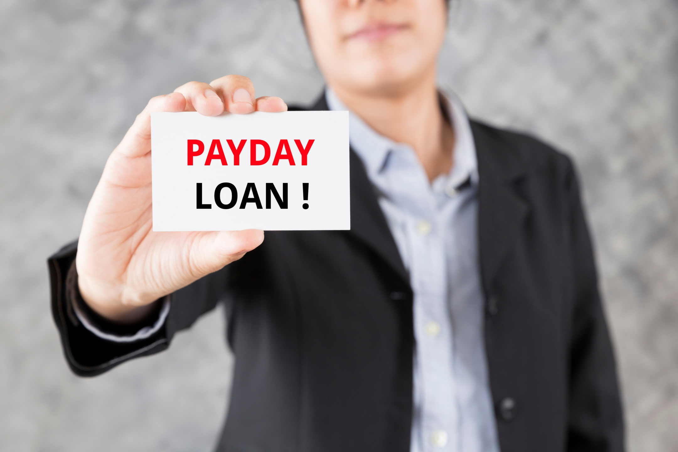 Long Term Payday Loans CANADA (@longtermloansnow) Cover Image
