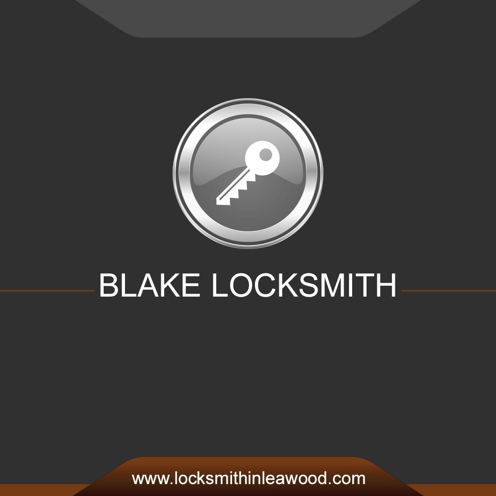 Blake Locksmith (@locksleawood) Cover Image