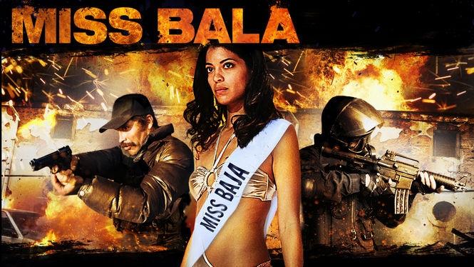 missbalafullmovie (@missbalafullmovie) Cover Image