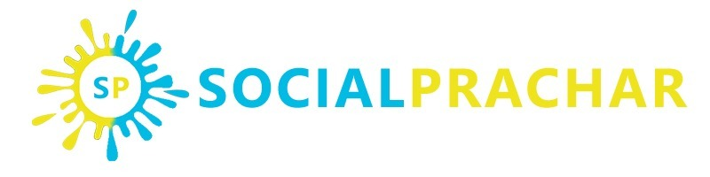 SocialPrachar (@socialprachar_raju) Cover Image