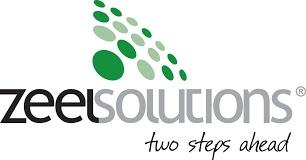 Zeel Solutions (@zeelsolutions12) Cover Image
