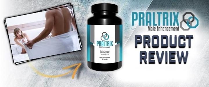 Praltrix Opiniones (@praltrixopin) Cover Image