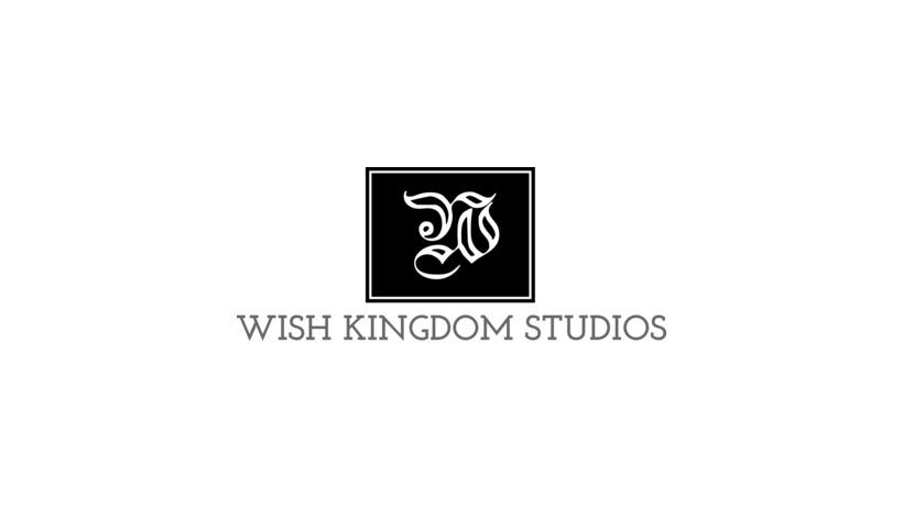 Wish Kingdom Studios (@wishkingdomstudios) Cover Image