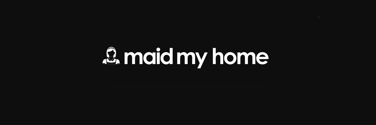 Maid my home (@maidmyhome) Cover Image