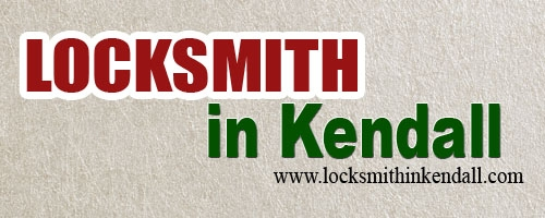 Locksmith in Kendall (@locksinkendall) Cover Image