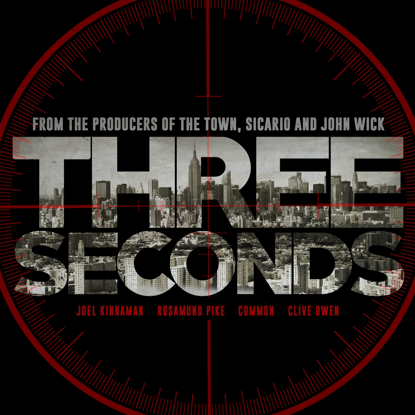 threesecondsfullmoviehd (@threesecondsfullmoviehd) Cover Image