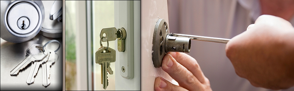Kwikey Locksmith Services, INC. (@kwikeylocksmithservices) Cover Image