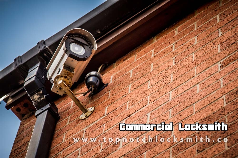 Top Notch Locksmith LLC (@tpclocks21) Cover Image