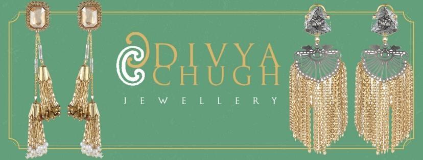 Divya Chugh (@divyachugh) Cover Image